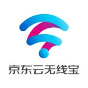 京�|云�o���路由器appv2.8.2