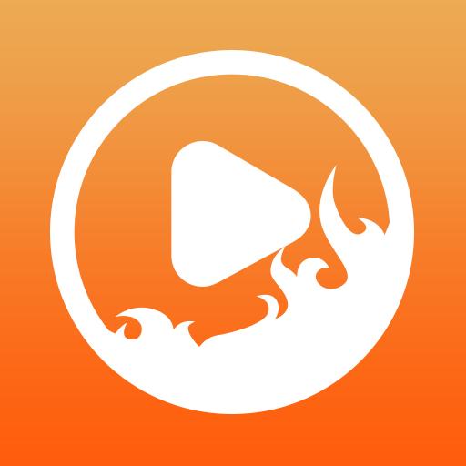 火了趣味短视频appv1.0