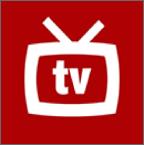 心悦TV(VIP)电视盒子v2.8.7