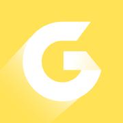 格力云销中心app商城店铺管理工具v1.0