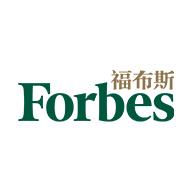 福布斯中文版官方Appv1.0