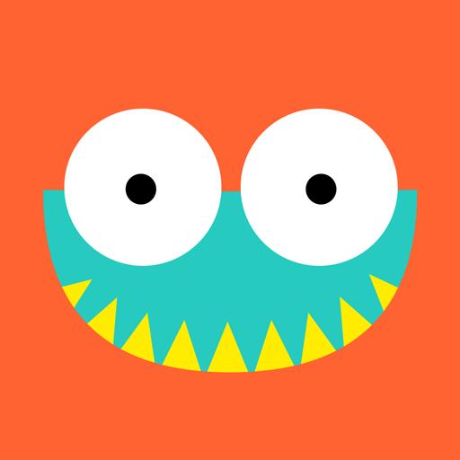 �c�c橙早教玩具盒appv2.5.0