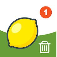柠檬清理手机垃圾软件v1.03