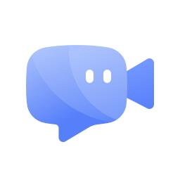 视迅畅云会议手机会议appv1.0.5