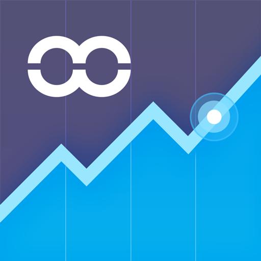 旅行虎虎游出行服务appv1.0