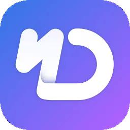 有多副业app安卓版v1.0.0