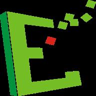 只迷英�Z原著��xappv1.2.4