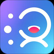 汉雅国际汉语拼音学习appv1.2.2