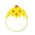 线上养鸡换蛋小游戏(5元提现)v1.0