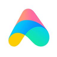 众享发朋友圈赚钱appv3.2
