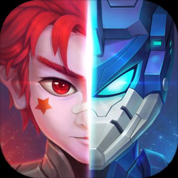 星战帝国殖民游戏v1.0