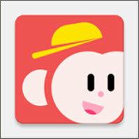 小猴语文天天练appv2.14.1