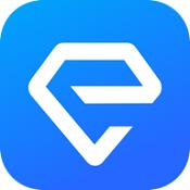 ENFI网盘下载无限流量破解版v1.0
