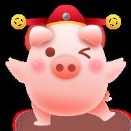 和众福气猪合约养猪赚钱平台v1.0