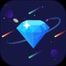 diamond钻石合约赚钱游戏v1.0