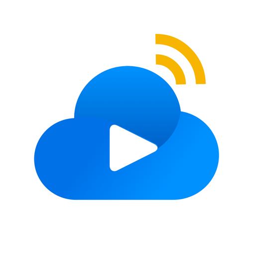 轻云视频会议安卓版v1.0