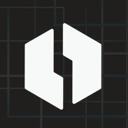 罗伦士汽车出行app官网版v1.1.0
