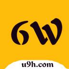 6w视频免费在线视频appv1.0