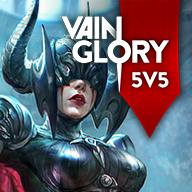 ��s (Vainglory)3.10.2最新手�C版