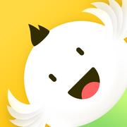 京好�Bapp�O果版2.1 官方最新�O果版