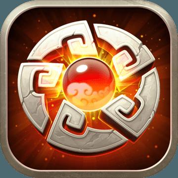 五行师3.2官方最新版