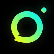 多�W�O果版5.9.0 官方最新版