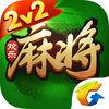 �v��g�仿�⑷�集安卓版7.6.23 官方最新版