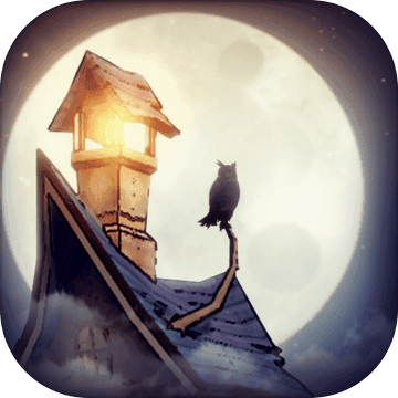 猫头鹰和灯塔1.2.4 中文安卓版