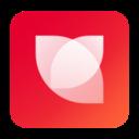 花瓣�W手�C客�舳�4.3.0 官方最新版