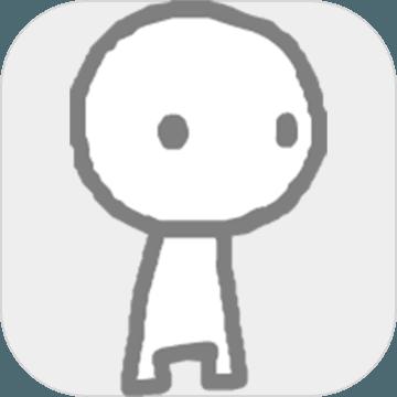 信任的进化1.0.5最新免费版