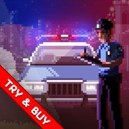巡警携带版1.0.1 安卓版
