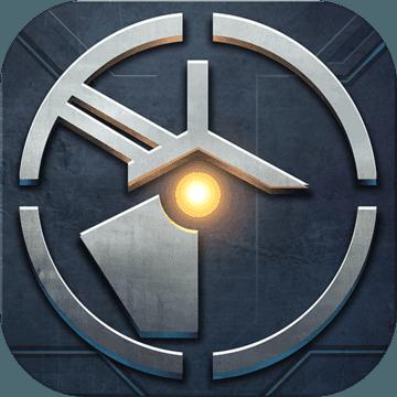 战舰联盟1.8.18最新安卓版