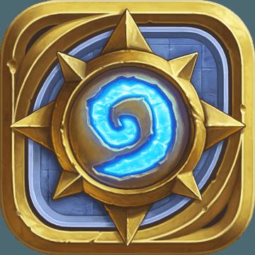 炉石传说安卓版v15.6.3手机版
