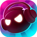 抖音音跃球球手机版1.0.0 安卓最新版