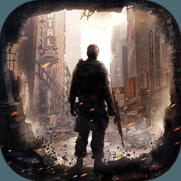末世王者游戏安卓版1.0.0 最新版