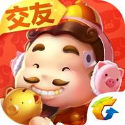 欢乐斗地主苹果版7.012.001最新版