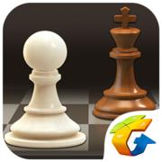 腾讯国际象棋1.0.1苹果手机版