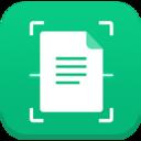 福昕扫描王app2.46.3517.1 官方免费版