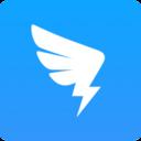 钉钉手机版4.7.9 安卓最新版