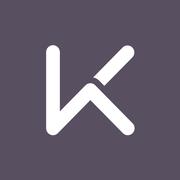 Keep�O果版6.135.1最新版