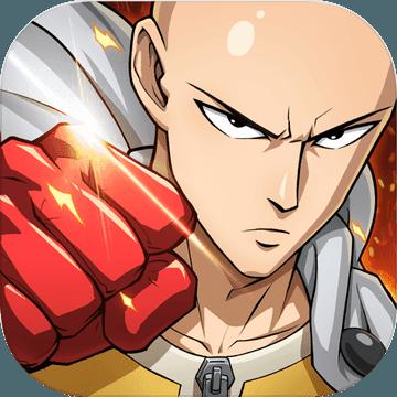 一拳超人最强之男安卓公测版v1.1.2