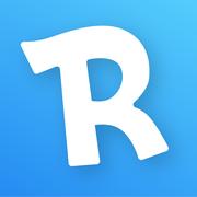 人人视频app苹果版4.2.7 官方版