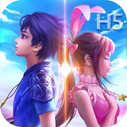 新斗罗大陆1.8.2最新版