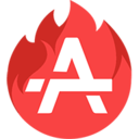 安兔兔AI评测v1.2.8