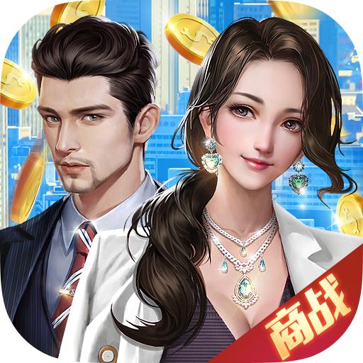 抖音极品飞人手游苹果版1.1.4 官方正版