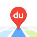 百度地图10.19.2 官方手机版