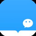 微信读书历史版本appv4.6.3