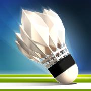 羽毛球高高手最新版本3.98.50063 官方苹果版