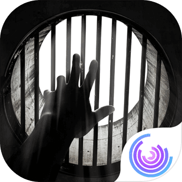 记忆重构安卓版1.5 最新版