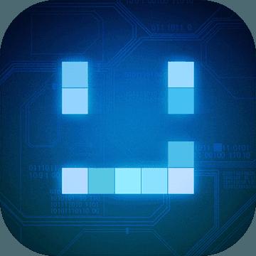 异常手游安卓版1.2.0 最新版